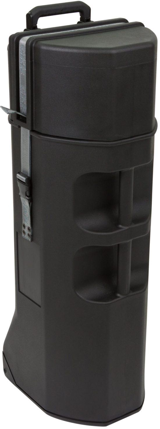 Case Club CCR3411W1SK Case - Foam Example