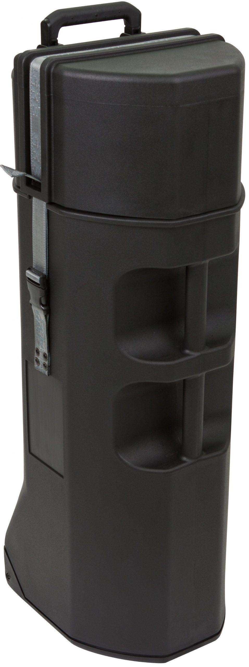 CCR3411W1SK Case