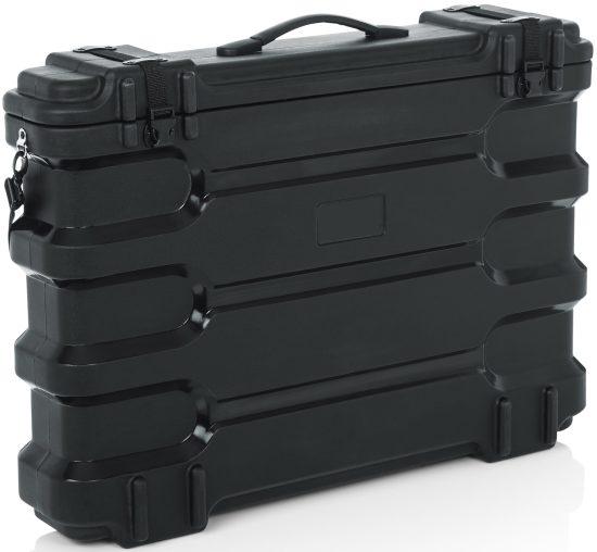 Case Club CC2732ROTOGLED Case - Foam Example