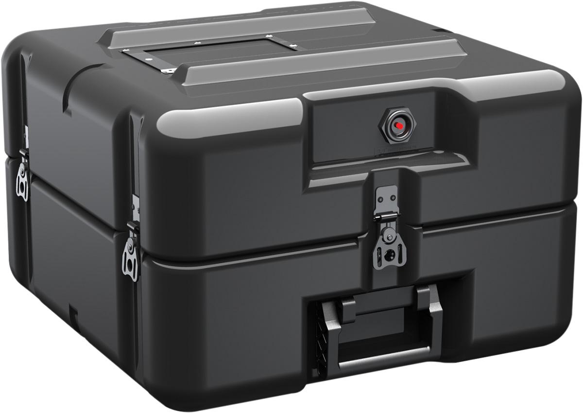 Hardigg™ AL1616-0505 Case