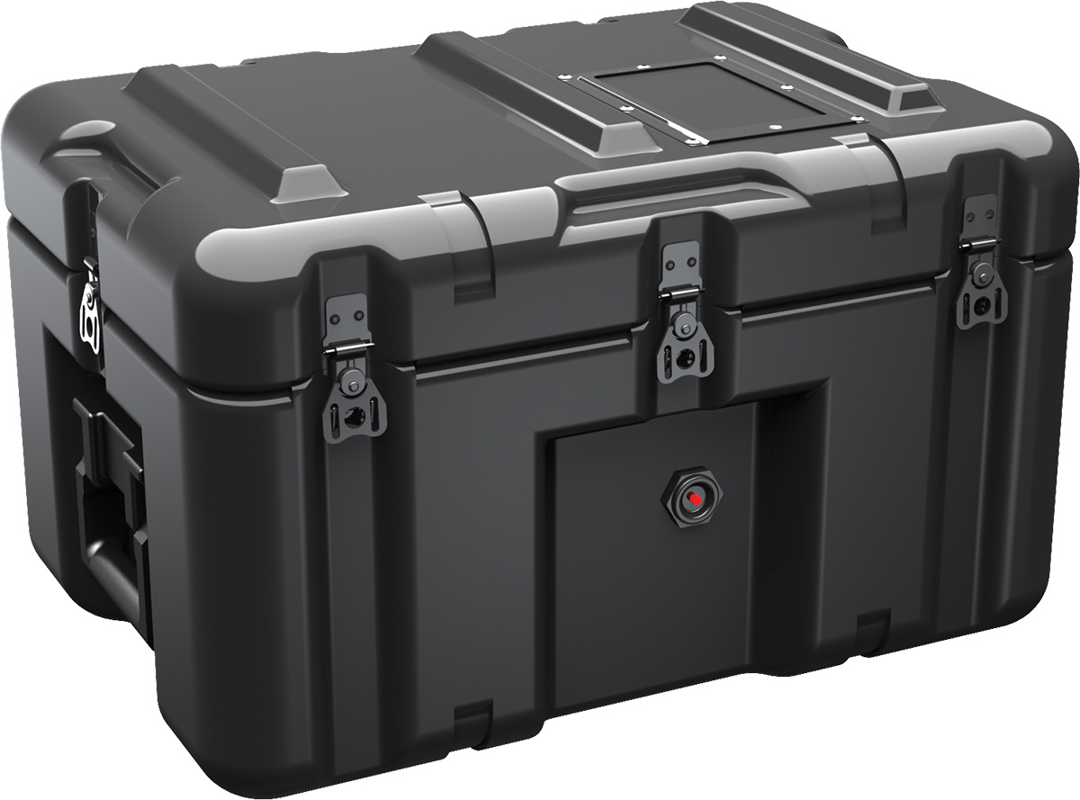Hardigg™ AL2013-0903 Case