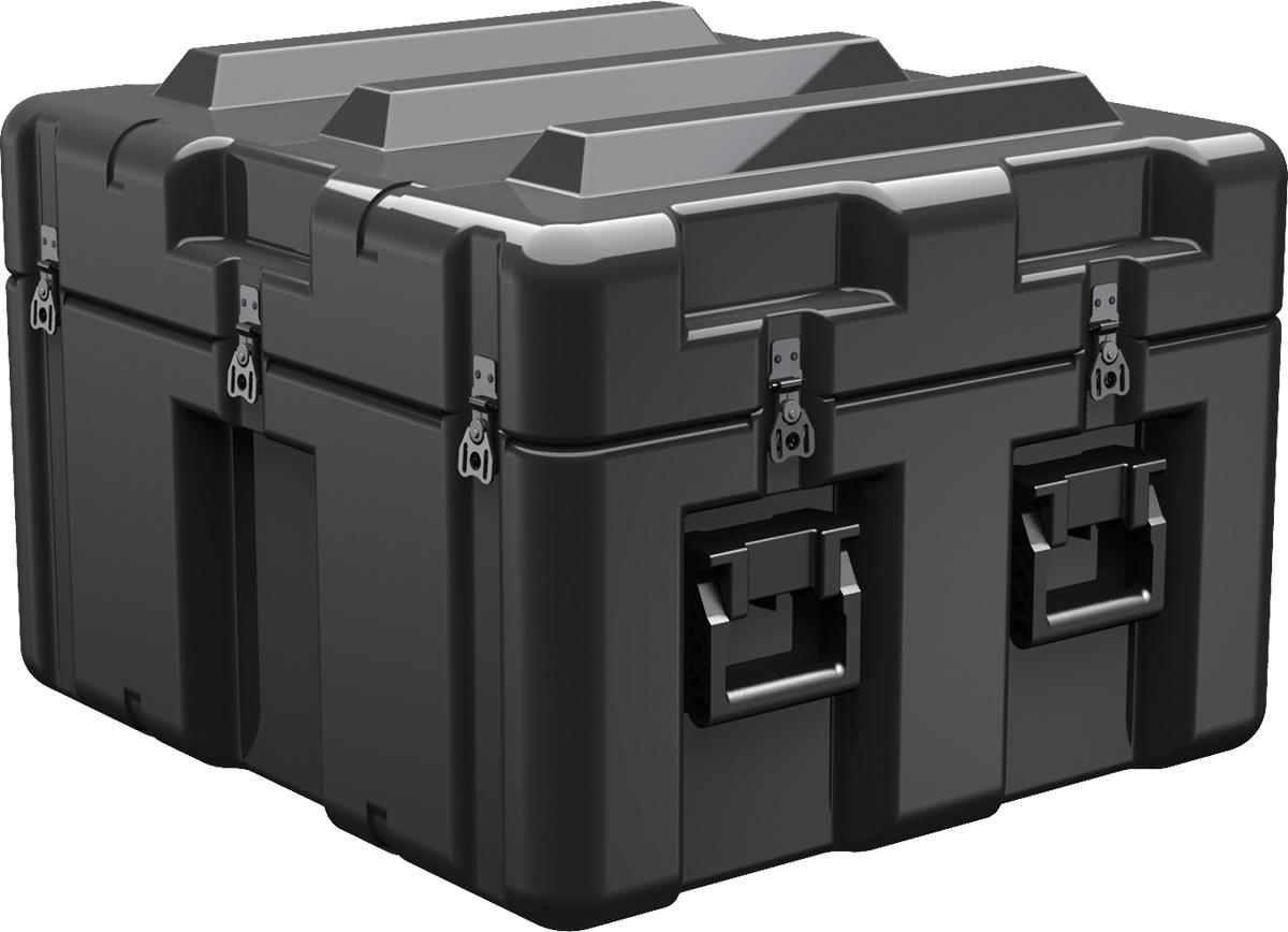Hardigg™ AL2624-1205 Case