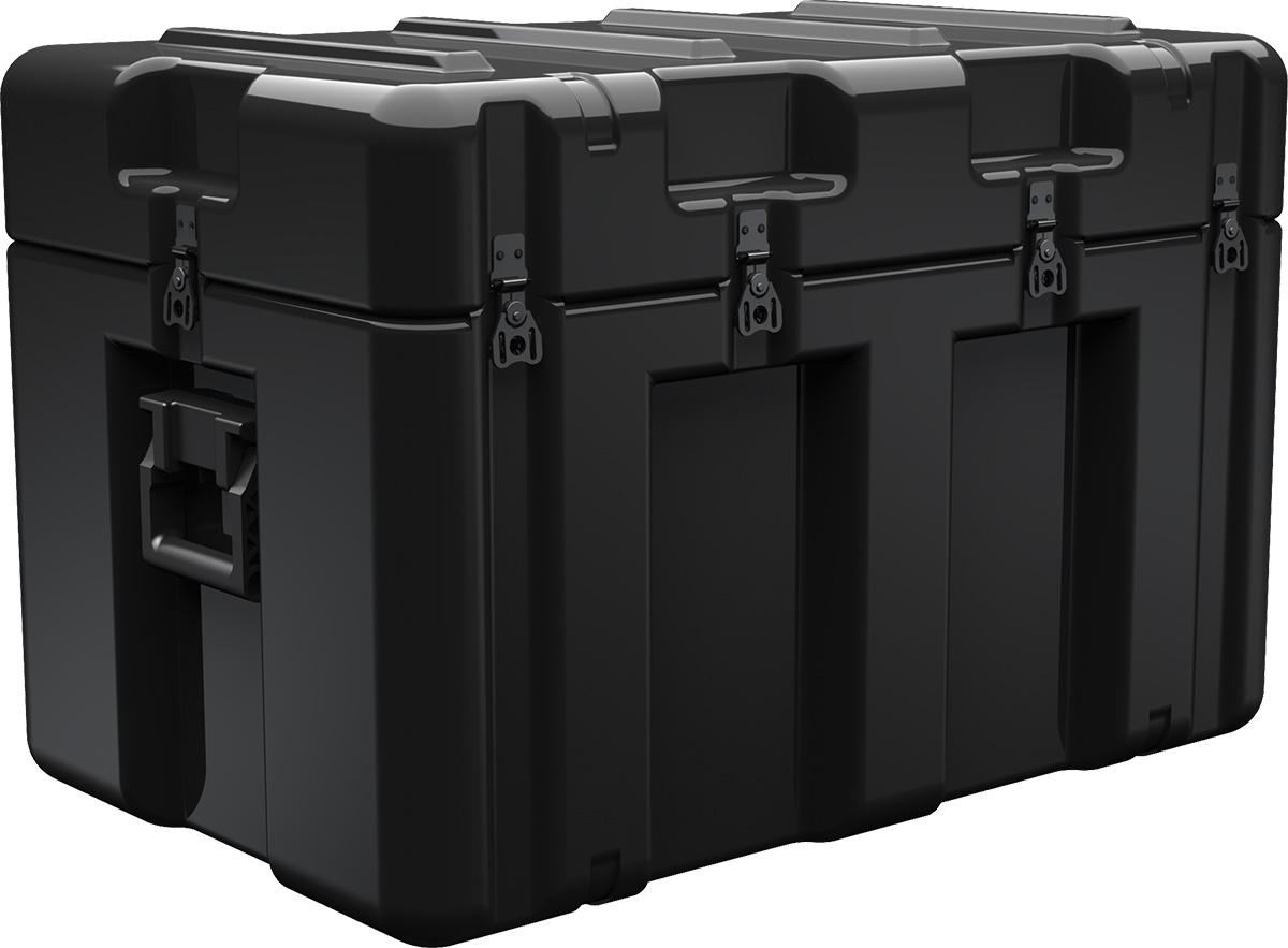 Hardigg™ AL3018-0905 Case