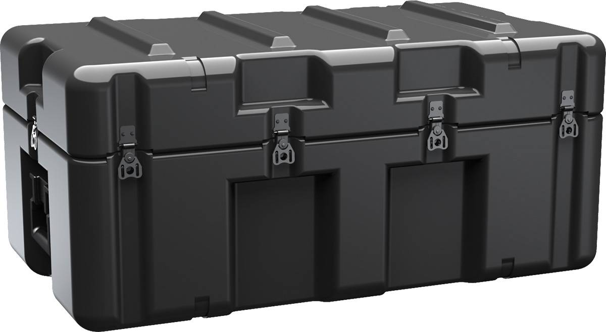 Hardigg™ AL3418-1005 Case