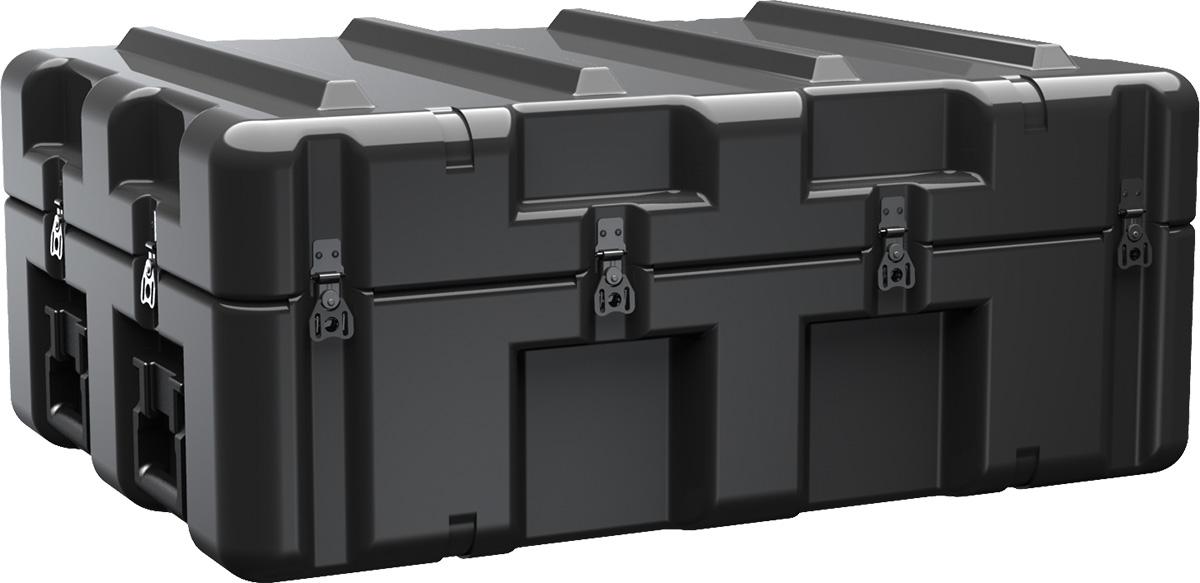 Hardigg™ AL3424-0805 Case