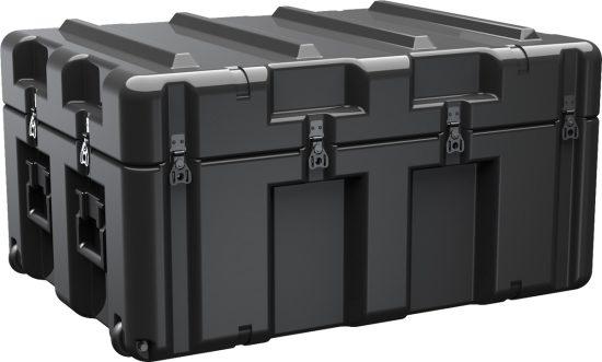 Hardigg™ AL3424-1205 Case - Foam Example