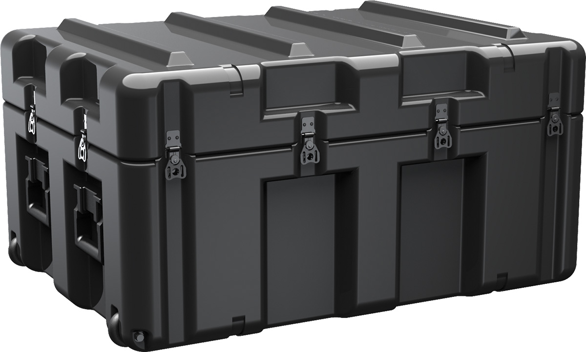 Hardigg™ AL3424-1205 Case