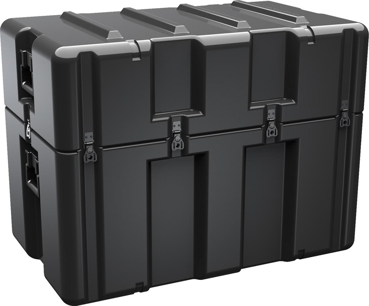 Hardigg™ AL3620-1710 Case