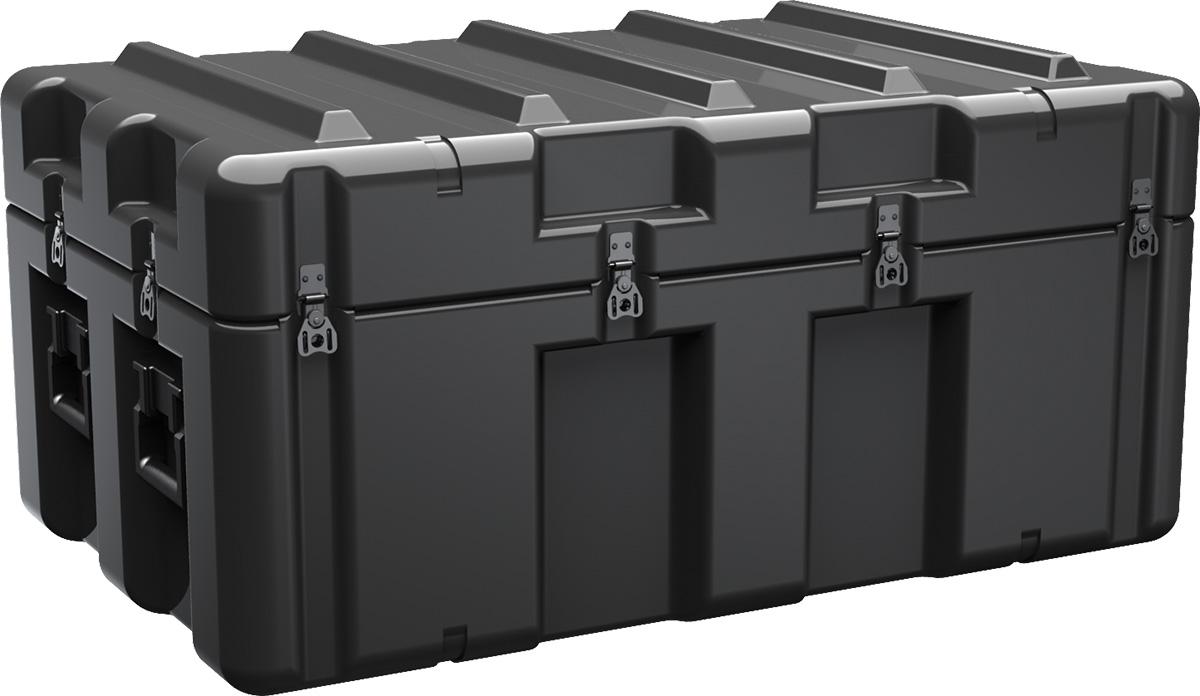 Hardigg™ AL4024-1305 Case