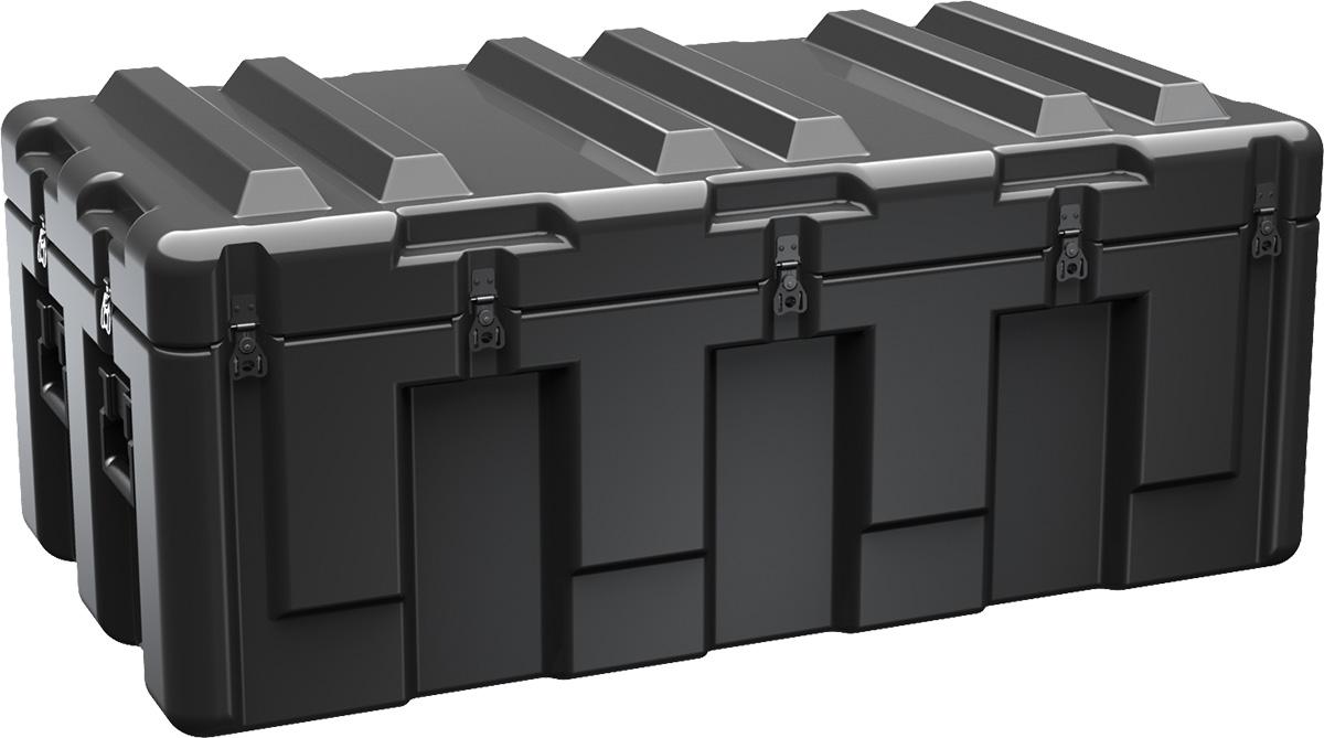 Hardigg™ AL4824-1404 Case