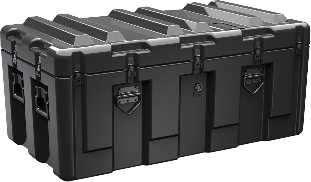 Hardigg™ AL4824-1604 Case
