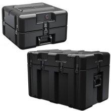 Pelican Hardigg Cases