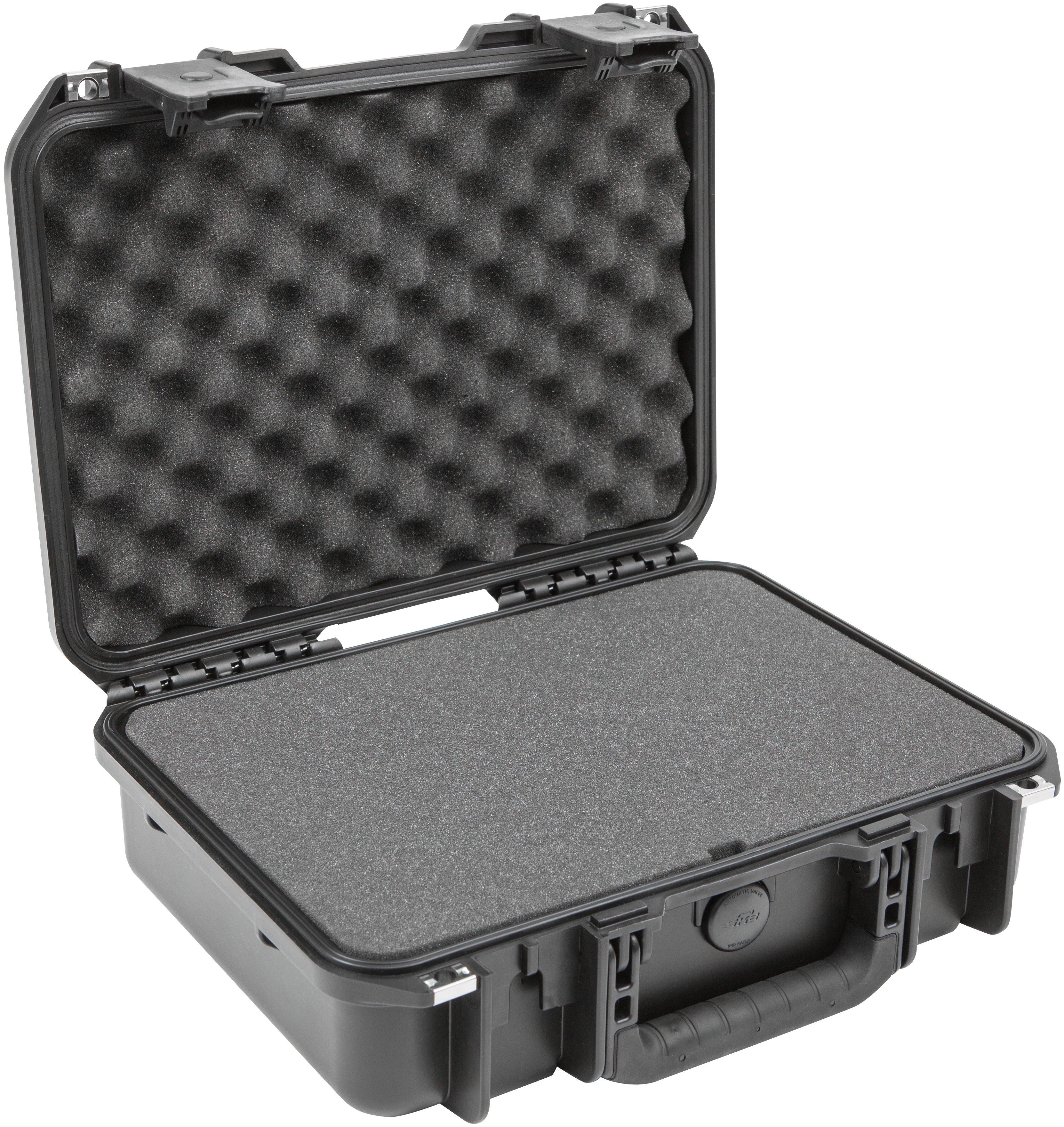 SKB 3I-1510-4 Case