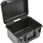 SKB 3I-1510-9 Case