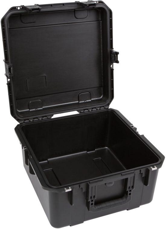 SKB 3I-1717-10 Case - Foam Example