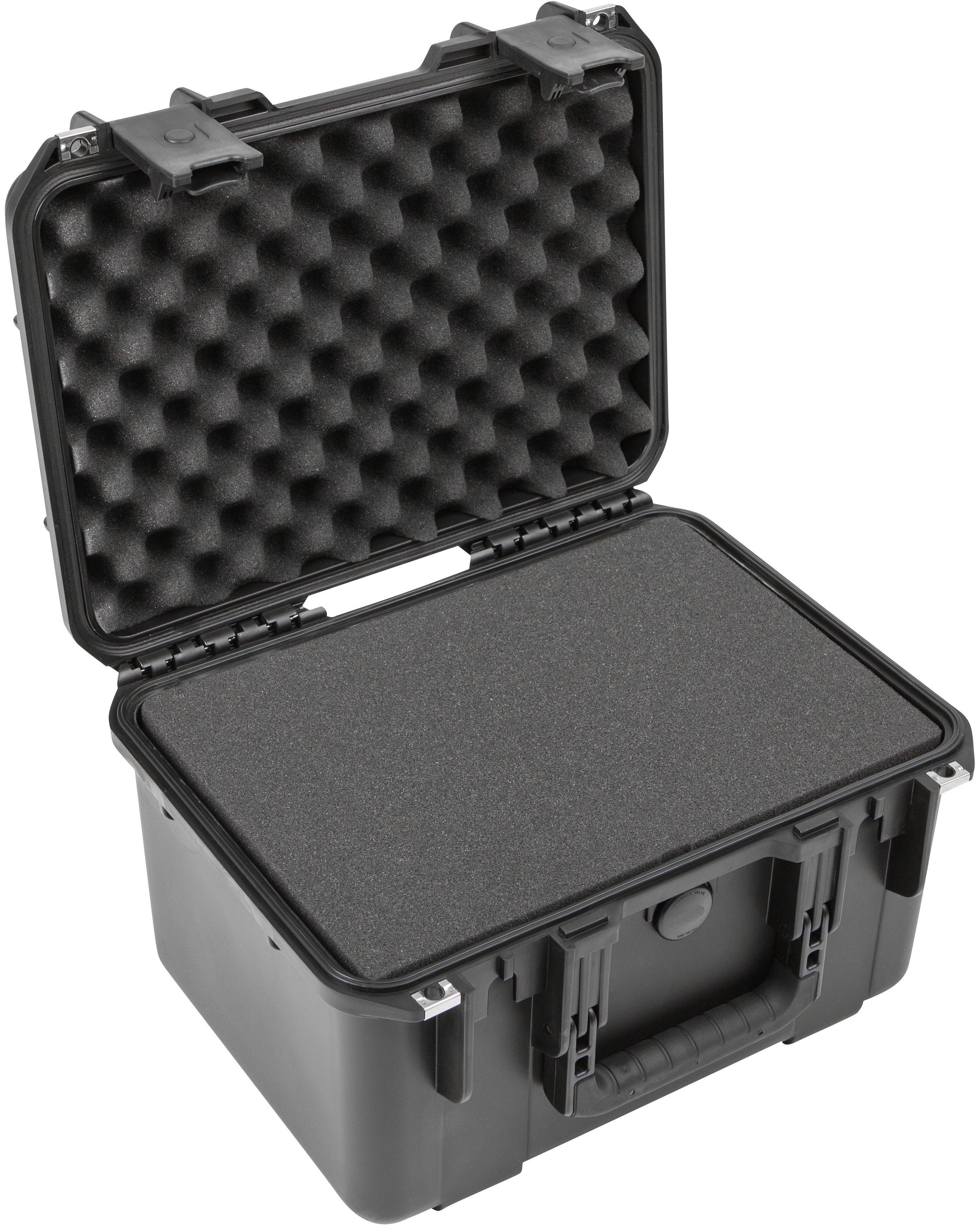 CC151093ISK Case
