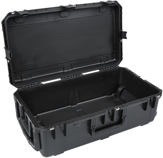 SKB 3I-3016-10 Case - Foam Example