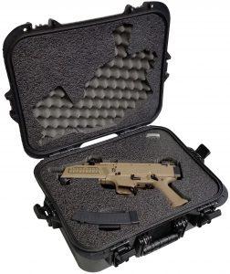 CZ Scorpion EVO 3 S1 & S2 Case