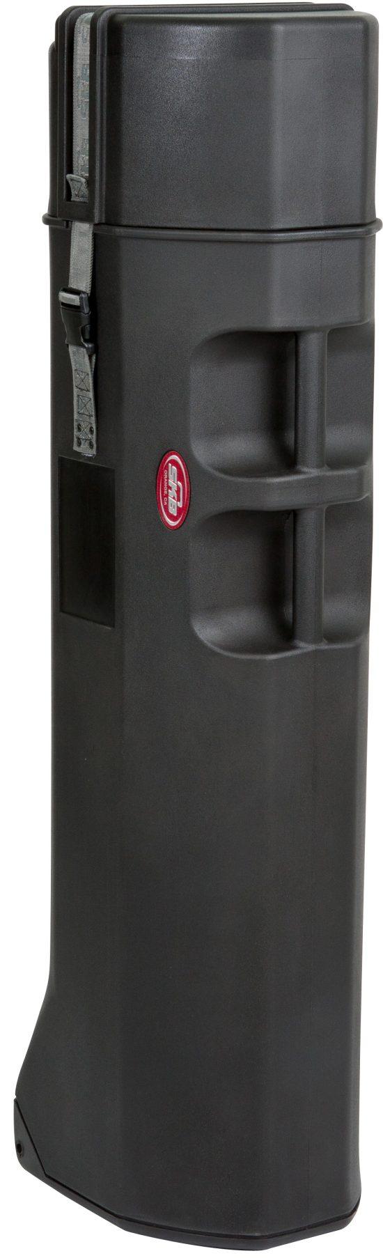 SKB 1SKB-R4611W Case - Foam Example