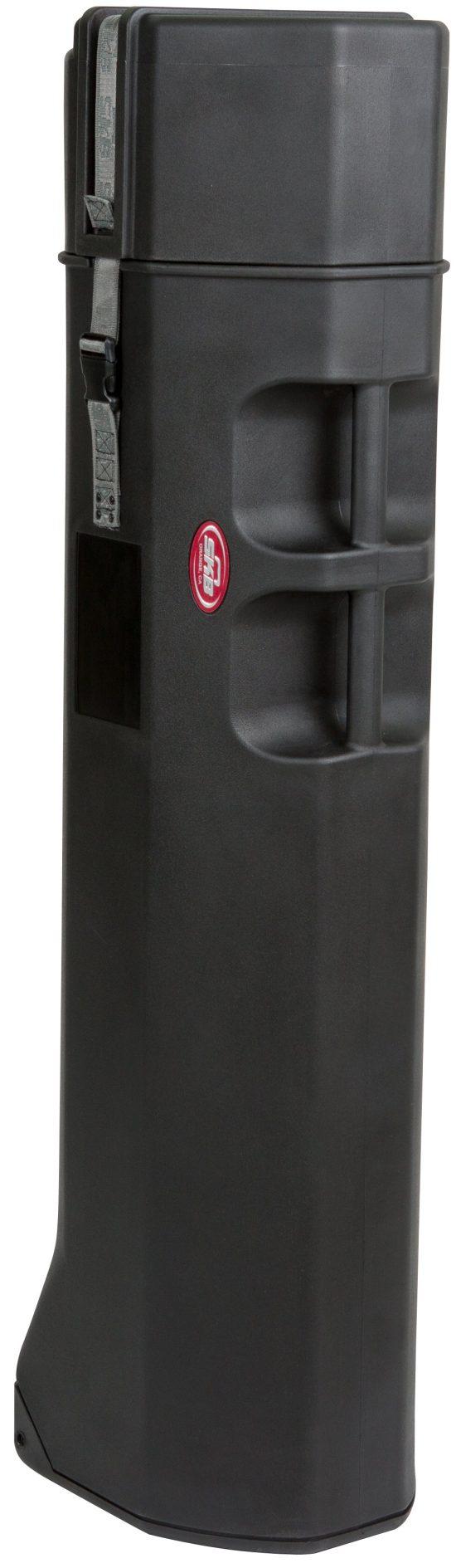 SKB 1SKB-R5011W Case - Foam Example