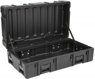 SKB 3R4222-14 Case - Foam Example