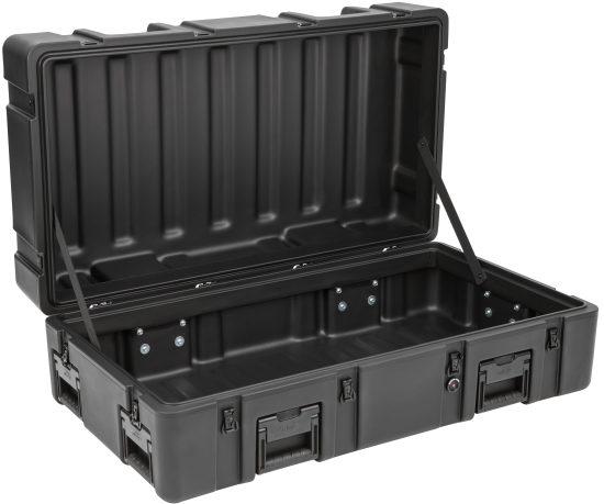 SKB 3R4222-14 Case - Foam Example