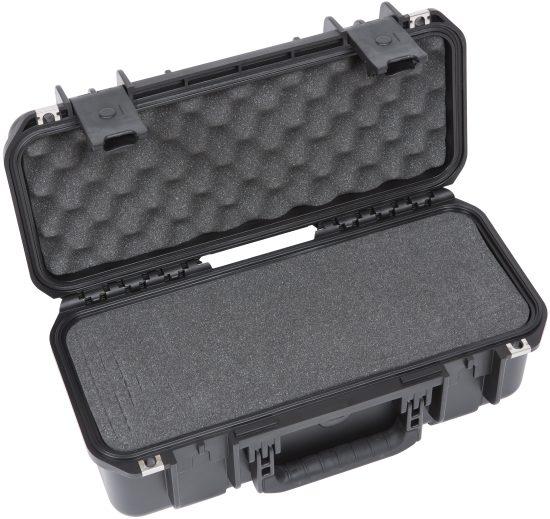SKB 3I-1706-6 Case - Foam Example