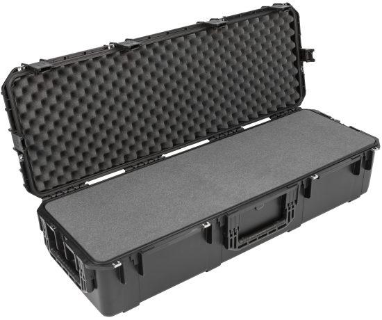 SKB 3I-4414-10 Case - Foam Example