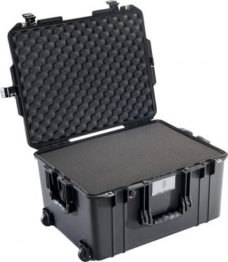 Pelican™ Air 1607 Case - Foam Example