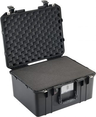 Pelican™ Air 1557 Case - Foam Example
