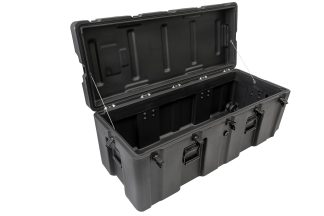 CC45171503GXR-CASE-CLUB-MAIN