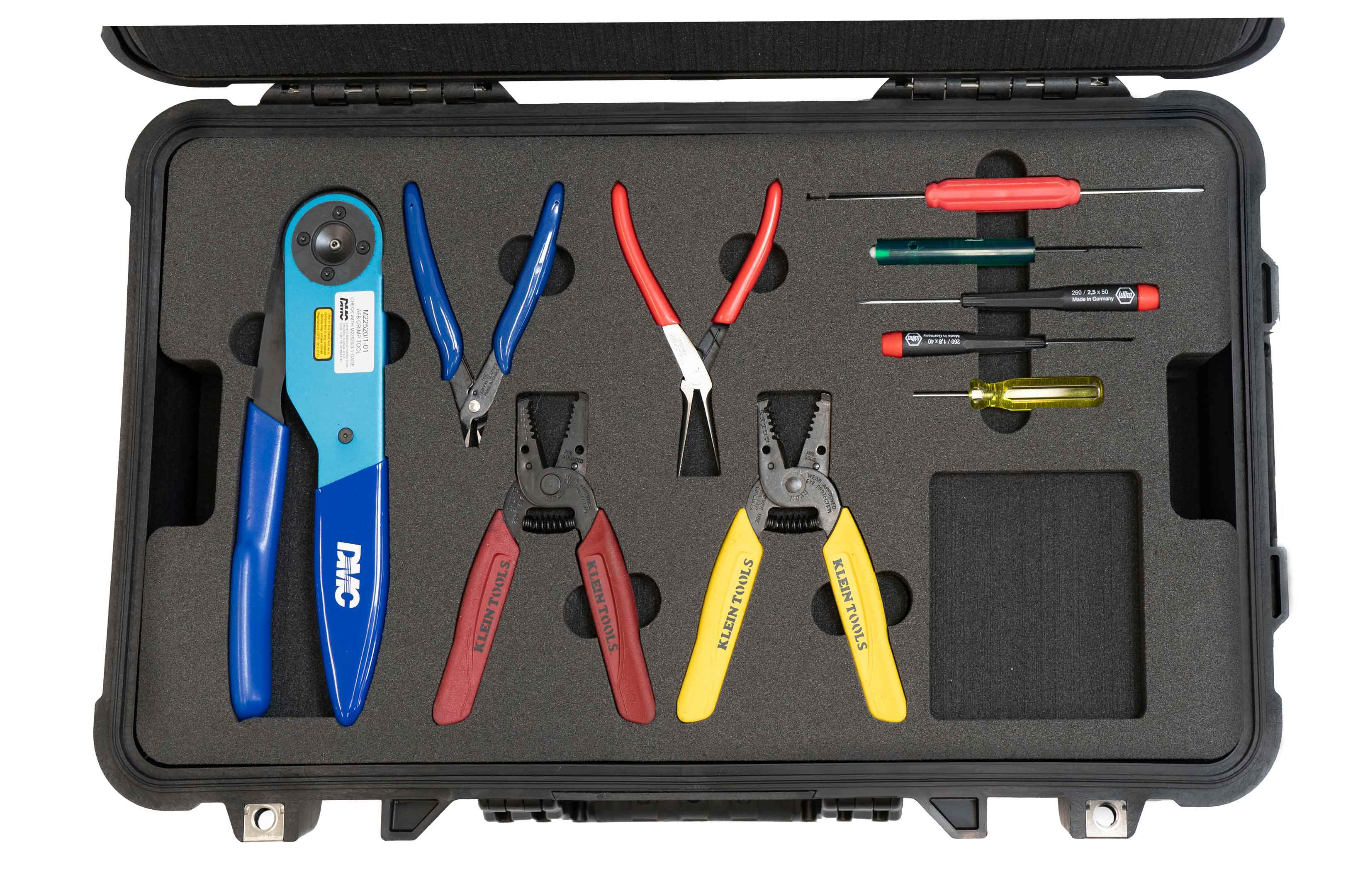 Tools For Wiring - Wiring Diagram 500 on torque tools, framing tools, foundation tools, networking tools, insulation tools, programming tools, operation tools, three tools, pneumatic tools, power tools, precision tools, cutting tools, hand tools,