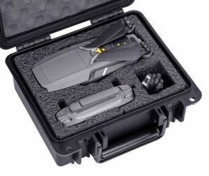 DJI Mavic 2 Pro Compact Drone Case