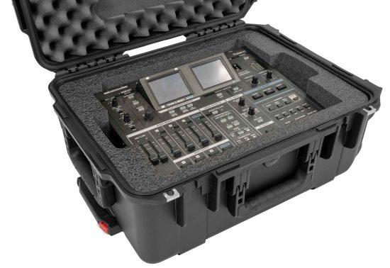 roland-rv5-mixer-case-main-case-club