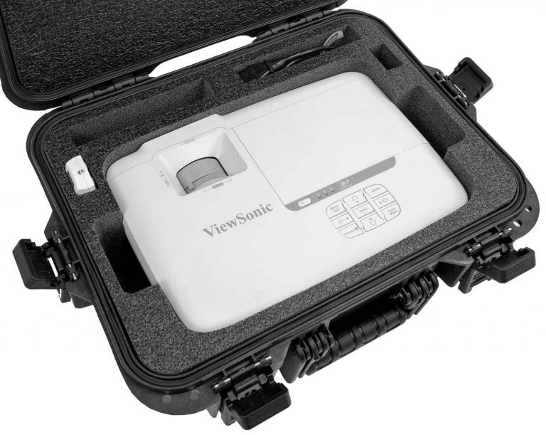 pl-viewsonic-px725hd-projector-case-main2-case-club