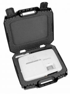 ViewSonic PX725HD Projector Carry Case