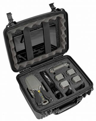 dji-mavic-pro-2-main-case-club