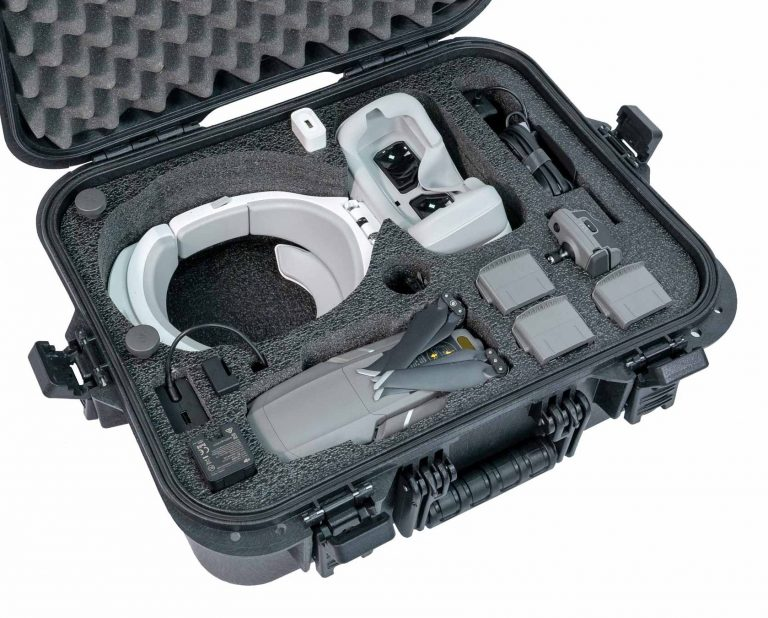 mavic-pro-2-with-goggles-main-case-club