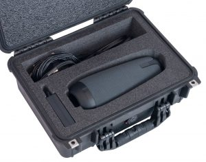 Meeting Owl Video Conference Camera Case