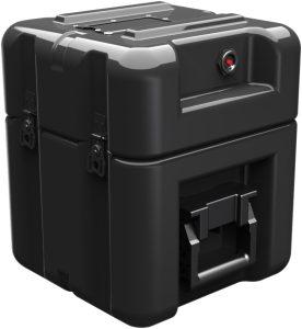 Pelican Hardigg AL1010-0905 Alternative Case