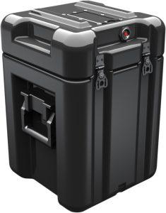 Pelican Hardigg AL1010-1404 Alternative Case