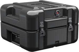 Pelican Hardigg AL1212-0404 Alternative Case