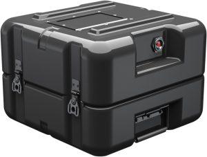 Pelican Hardigg AL1212-0405 Alternative Case