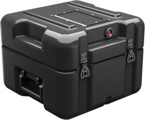 Pelican Hardigg AL1212-0604 Alternative Case
