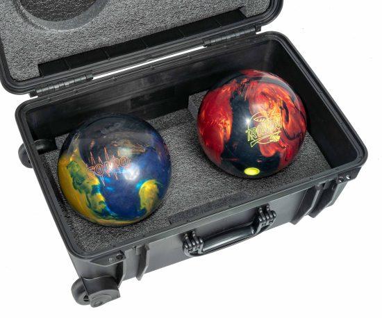 2-bowl-case-main-case-club