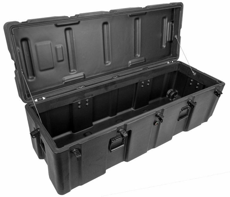 GX55171503-Open-Case-Club