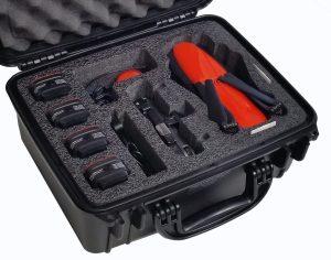 Autel EVO Drone Case