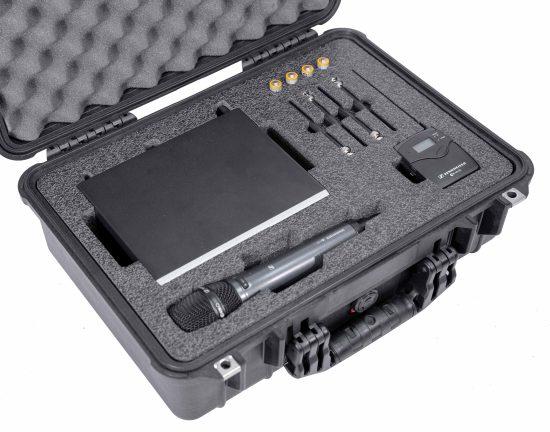 evolution-g4-wireless-mic-case-main