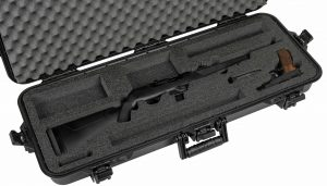 Ruger PC Carbine Case
