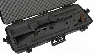 ruger-pc-carbine-main-case-club